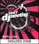 VA.Twin Piano Oldies - VA.DJ Meeting 2007 - VA.Hip-Hop Dont Stop - 2007 Djmeeting2007hkj2m