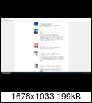 downloads_1_34rjut.png