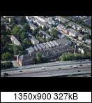 dsc_1097-large-1350xwhkma.jpeg