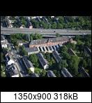 dsc_1104-large-1-1350y4kce.jpg