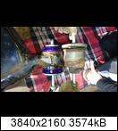 dsc_65015ej4z.jpg