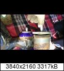 dsc_6503a8jed.jpg