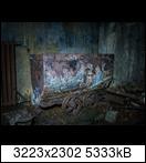 Zeche Friedrich Thyssen 4/8 Dsc_68616mspy