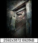 Zeche Friedrich Thyssen 4/8 Dsc_6873xxsdt