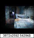 Zeche Friedrich Thyssen 4/8 Dsc_68749dsbd