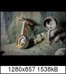 Zeche Friedrich Thyssen 4/8 Dsc_69170zs1m