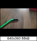 dsc_77134bu73.jpg