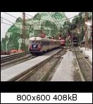 Züge der ÖBB so zwischen etwa 1970 und 1980 Dscf0875pru9w