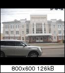 dscf2093l7ox6.jpg