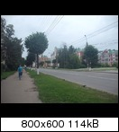 dscf2095e1rl6.jpg