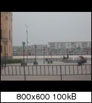 dscf2099eer4b.jpg