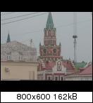 dscf210461qp6.jpg