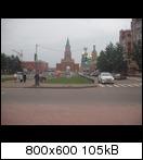 dscf210574ok4.jpg