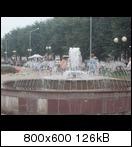 dscf21074wqfy.jpg