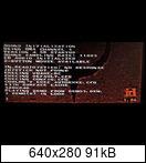 dscn5712aj2d2k.jpg