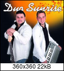 Anitha Warnes - Bart Herman - Duo Sunrise Duosunrise-einschnesmj6j4v