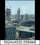 ee4494a1-ad85-42d1-9arktx.jpeg