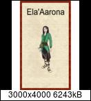 Die Galerie Elaaarona98s4f