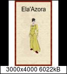 Die Galerie Elaazorases9i