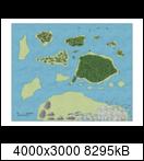Die Örtlichkeiten Eldoraidiegrneninselnl4anm