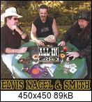 Die Schäfer@320 - Elvis Nagel & Smith@320 - Jürgen Drews@320 Elvisnagelvmj6r