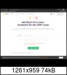 em-client-pro_angebot2mk22.png