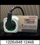 energy-check-3000_hi-csjgk.jpg