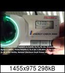 energy-check-3000_ryzazkkk.jpg