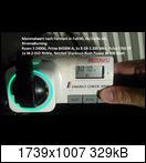 energy-check-3000_ryze6jb7.jpg