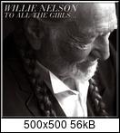2 X Schwarzach Duo - 2 X Willie Nelson Enjoyinmusic99k6x