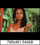 [Bild: ethiopian-women-1-768x5pfu.png]