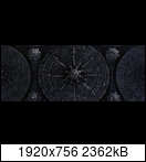 [Resim: eventhorizon.1997.10852k3l.png]