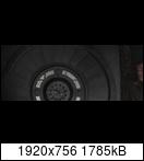 [Resim: eventhorizon.1997.1086fj2o.png]
