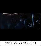 [Resim: eventhorizon.1997.1089lk70.png]
