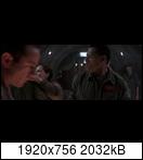 [Resim: eventhorizon.1997.108ktk89.png]