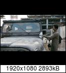 [Resim: evimsensin20121080pnfe4jtz.png]