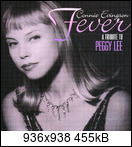 Connie Evingson@320 - Harmonica Shah@320 - Pure Prairie League@320 Evingson_connie-fevero6jnp