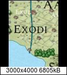 Die Welten von Eldorai - Seite 2 Exodisbucu