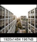 ext-q111-4ikk1l.jpg