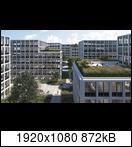 ext-q111-5xyk9d.jpg