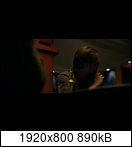 [Resim: extraction.2020.1080p3vkv6.png]