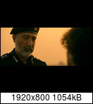 [Resim: extraction.2020.1080p62k4q.png]
