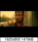 [Resim: extraction.2020.1080pkbke3.png]