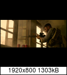 [Resim: extraction.2020.1080pzqjat.png]