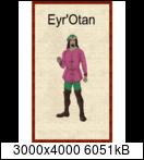 Die Galerie Eyrotanjfs5k