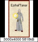 Die Welten von Eldorai Ezrhaltanarlzsws