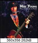 Neil Young - Orig. Alpenland Quintett - Racey F4pj17
