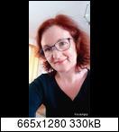 faceapp_1593118416976bmk6e.jpg