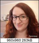 faceapp_159311963341265j0t.jpg