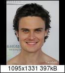 faceapp_1593196191527chk0k.jpg